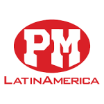 PM-Latin-America-150x150