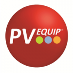 PV-Equip-150x150