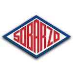 Sobarzo-Logoa